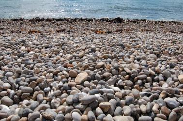 beer pebbles