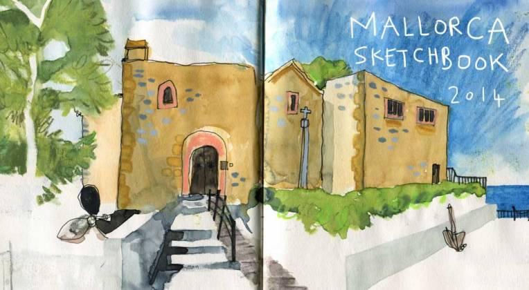 Mallorca_001