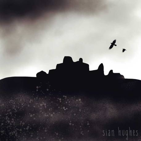 Tor with crows