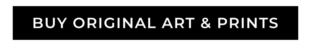 Buy original art and prints